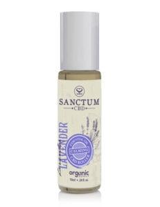 Sanctum-CBD